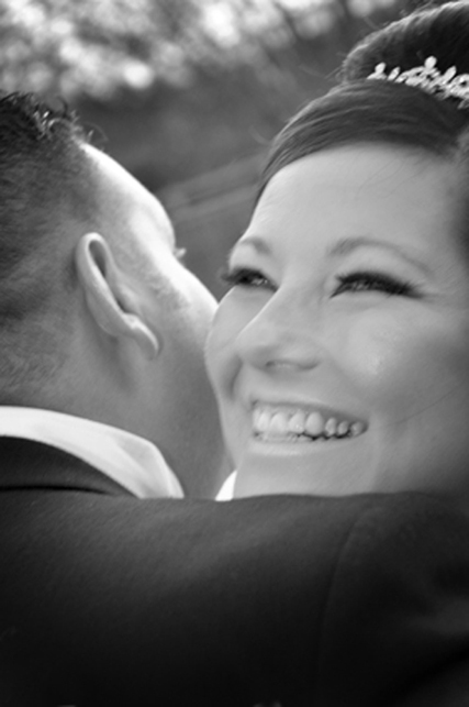 Wedding photography services Hull